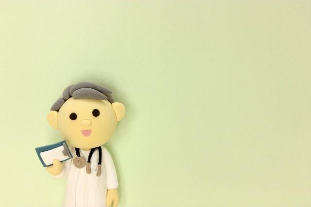 便移植療法
