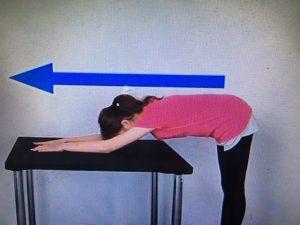 世界一受けたい授業 筋膜リリース
